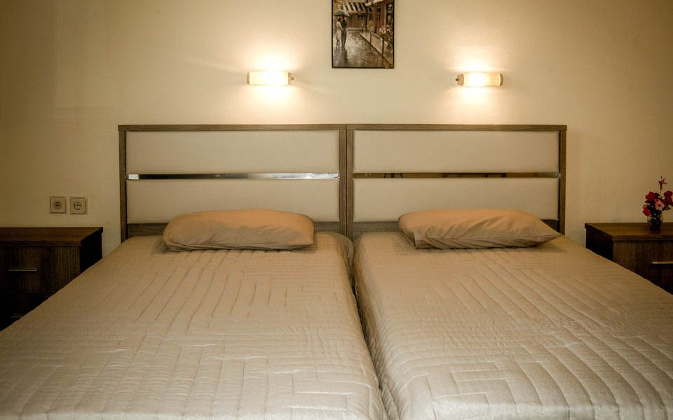 nissakibay-room-4-persons-2