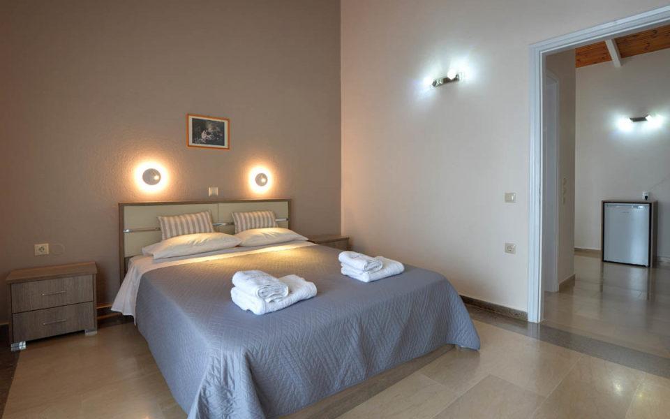 nissakibay-room-2-new-1