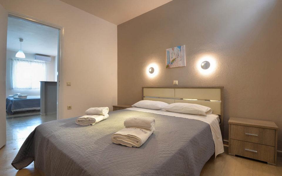 nissakibay-room-4-new-2
